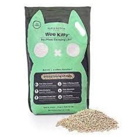 Ruffus & Coco Eco Plant Pellet Cat Litter