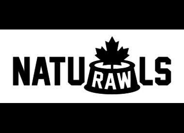 NatuRAWls
