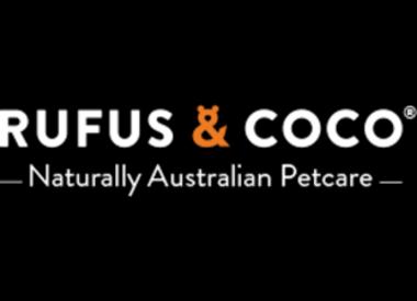 Ruffus & Coco