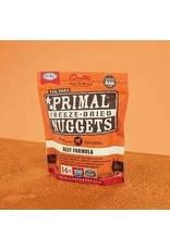Primal Primal Freeze-Dried Beef, 14oz