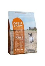 Open Farm Farmer's Table Pork & Root Vegetables