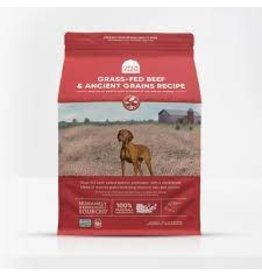Open Farm Grass Fed Beef - Ancient Grain