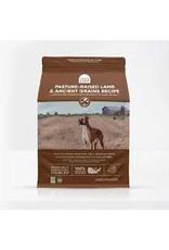 Open Farm Pasture Raised Lamb - Ancient Grain