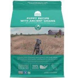 Open Farm Puppy - Ancient Grain