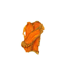 This & That Sweet Potato - Original (Bulk)