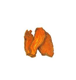 This & That Sweet Potato Apple & Oatmeal (Bulk)