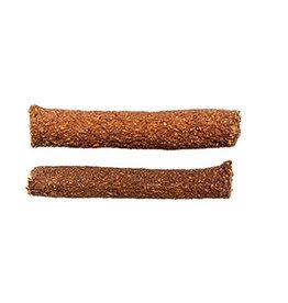 This & That Applesauce Pork Sticks (Bulk)