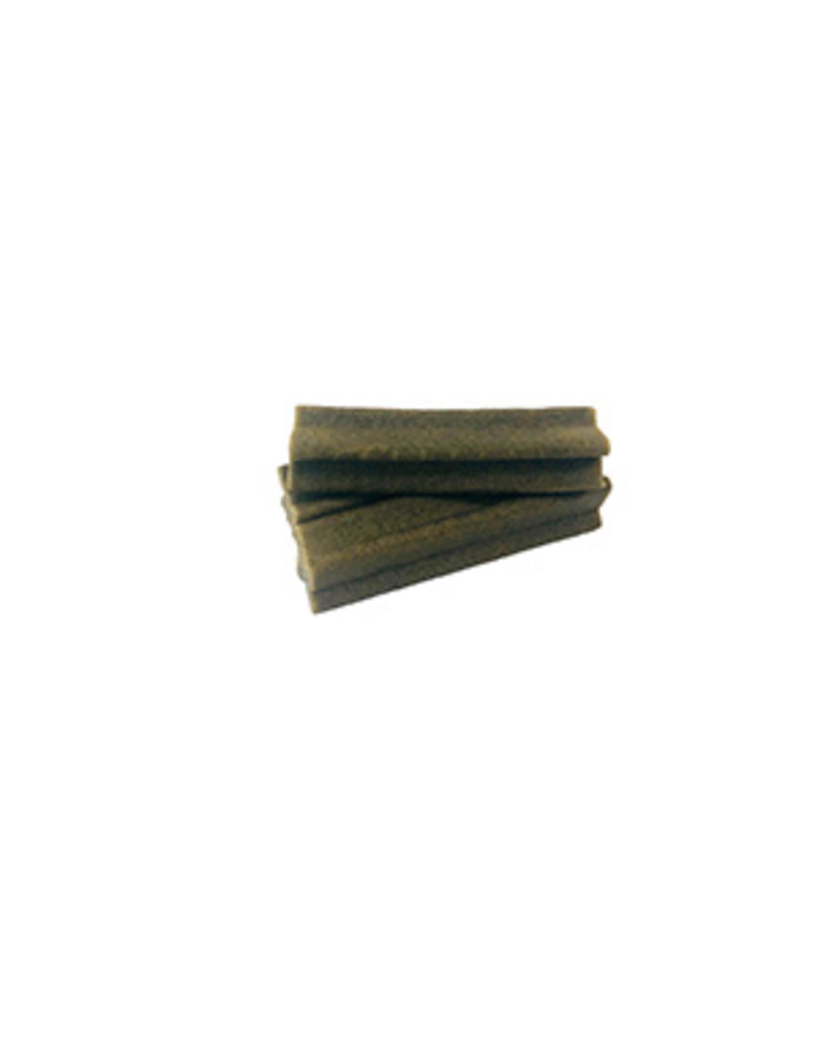 This & That Mint Fresh Breath Sticks - Small