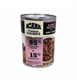 Acana Lamb Recipe in Bone Broth, 12.8oz