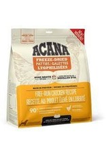 Acana Free-Run Chicken Recipe Freeze-Dried Raw