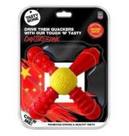 Tastybone QuattroBone - Hoisin Duck