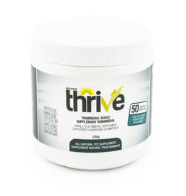Thrive Thrive - Trimineral Boost