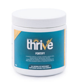 Thrive Thrive Gold Line Fortify, 150g