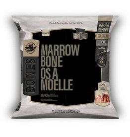 Big Country Raw BCR - Marrow Bone