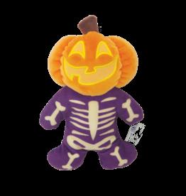 SNUGAROOZ Snugarooz Jack The Skeleton