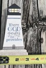 SM SITTER WHERE GOD