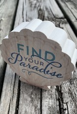SM SITTER FIND YOUR PARADISE