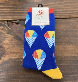 HAVE AN ICE DAY WOMENS SOCKS