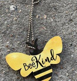 CHARM BEE KIND