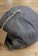 SLICK VALVE PIONEER CHINO CAP