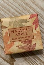 CUBE HARVEST APPLE SOAP