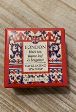 CUBE LONDON SOAP