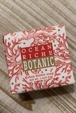 CUBE OCEAN RICHE SOAP
