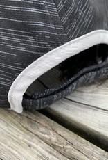 sbncfish SBNC FISH OFFSET ICON RUNNER CAP