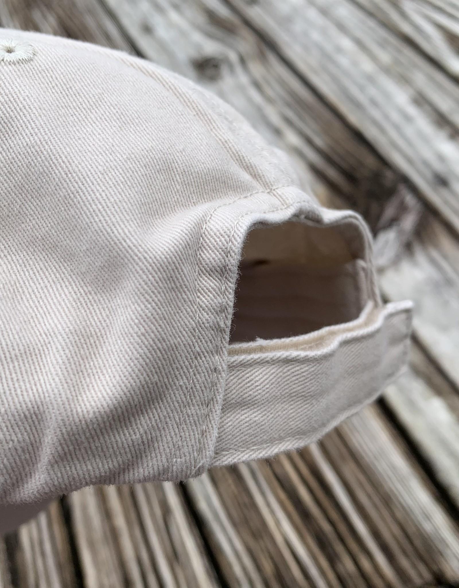 COMPASS CAP