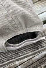 SBNC SBNC FISH YOUTH VELCRO CAP