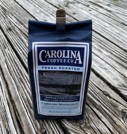 CAROLINA MOONLIGHT HALF LB COFFEE