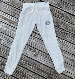 SB TERRY LOOP SWEATPANTS