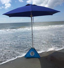 BEACH BUB ALL-IN-ONE UMBRELLA SYSTEM