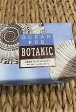BLOCK OCEAN PUR SOAP