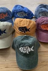 sbncfish SBNC FISH ESY BUCKLE CAP