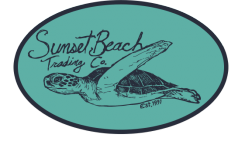 Sunset Beach Trading Company your on-island spot for the best shirts, sweats, souvenirs, ice cream, shaved ice, and fudge!
