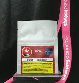 Affirma Affirma - THC Gummy Sour Cherry Hybrid 3.2g (1pc)