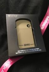 RYOT RYOT - Verb 510 Vape Battery