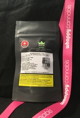 Redecan Redecan - Redees Cold Creek Kush Sativa Pre-Roll (10pc x 0.35g)