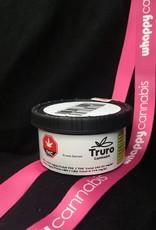 TRURO TRURO - Secret Indica 3.5g
