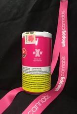 XMG XMG - THC Tropical Fruit Blend 236ml