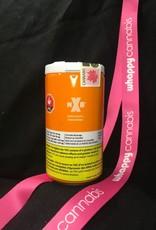 XMG XMG - Mango Pineapple Blend 236ml