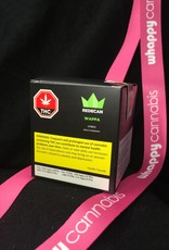 Redecan Redecan - Wappa Hybrid, Indica Dom. 3.5g