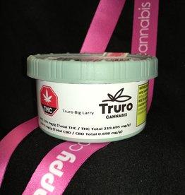 TRURO TRURO - Big Larry Indica 3.5g