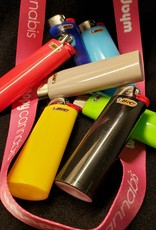BIC BIC - Lighter (Assorted Colors)