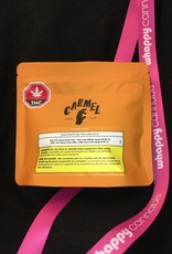 Carmel Carmel - Animal Face Sativa 3.5g