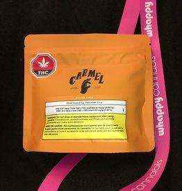 Carmel Cannabis Carmel - Animal Face Sativa 3.5g