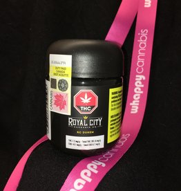 Royal City Cannabis Co. Royal City Cannabis Co. - RC Dukem Sativa 3.5g