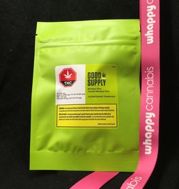Good Supply Good Supply - Monkey Glue Hybrid 3.5g