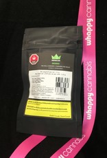 Redecan Redecan - Redees Shishkaberry Indica Pre-Roll (10pc x 0.35g)